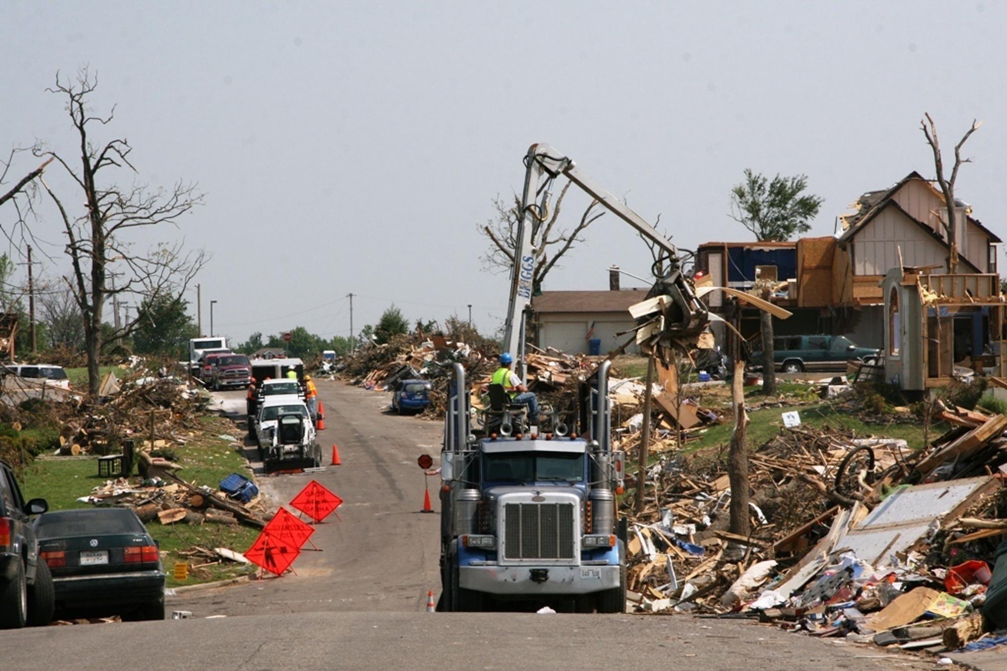 2011-joplin-missouri-tornado