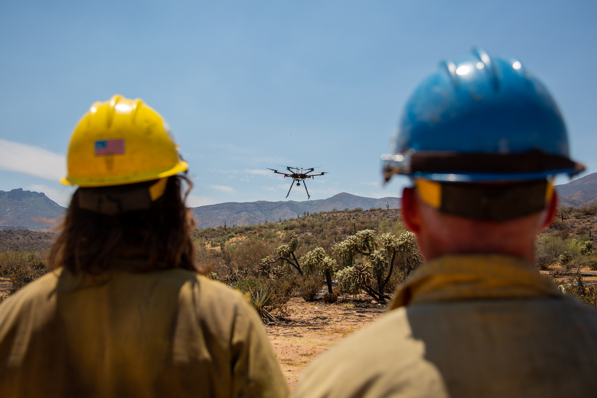 arizona-woodbury-fire-drone-use-1