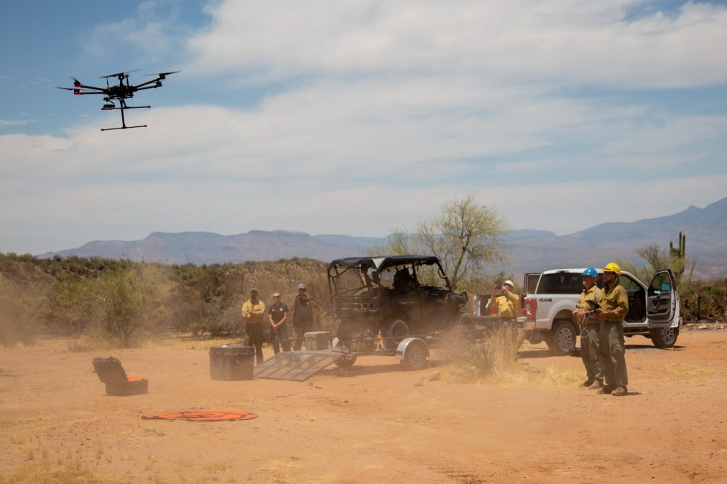 arizona-woodbury-fire-drone-use-3