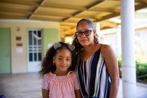 maria-puerto-rico-centro-esperanza-4