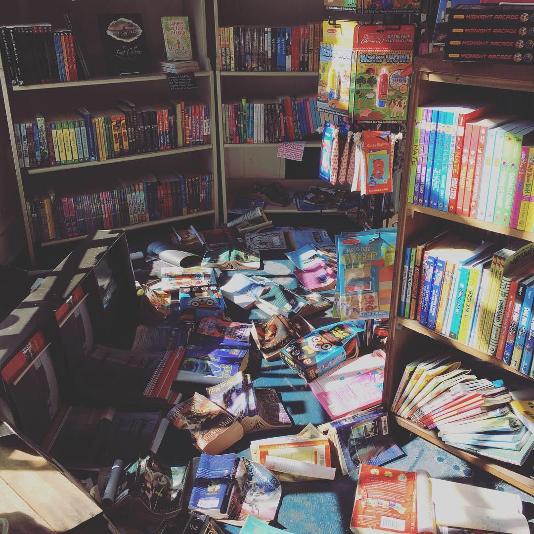 binc-bookstore-north-carolina-1