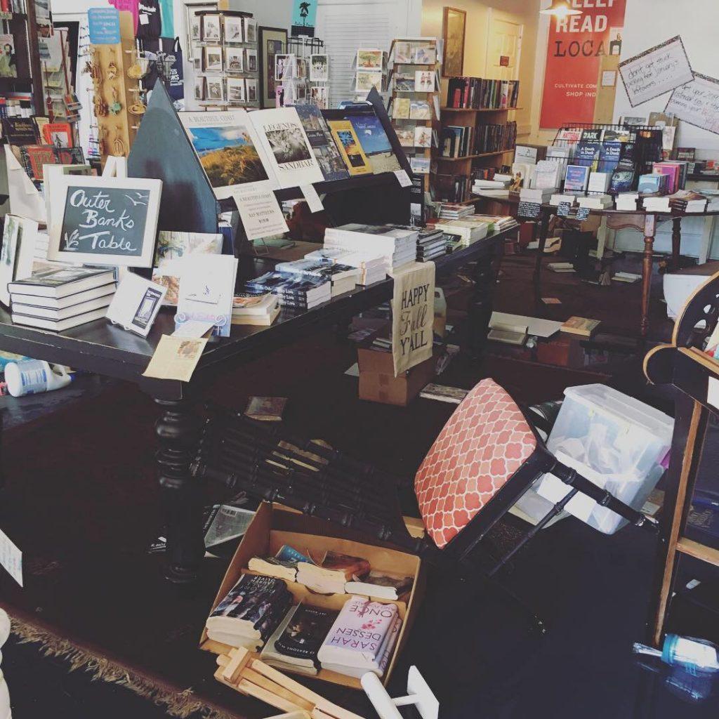 binc-bookstore-north-carolina-2