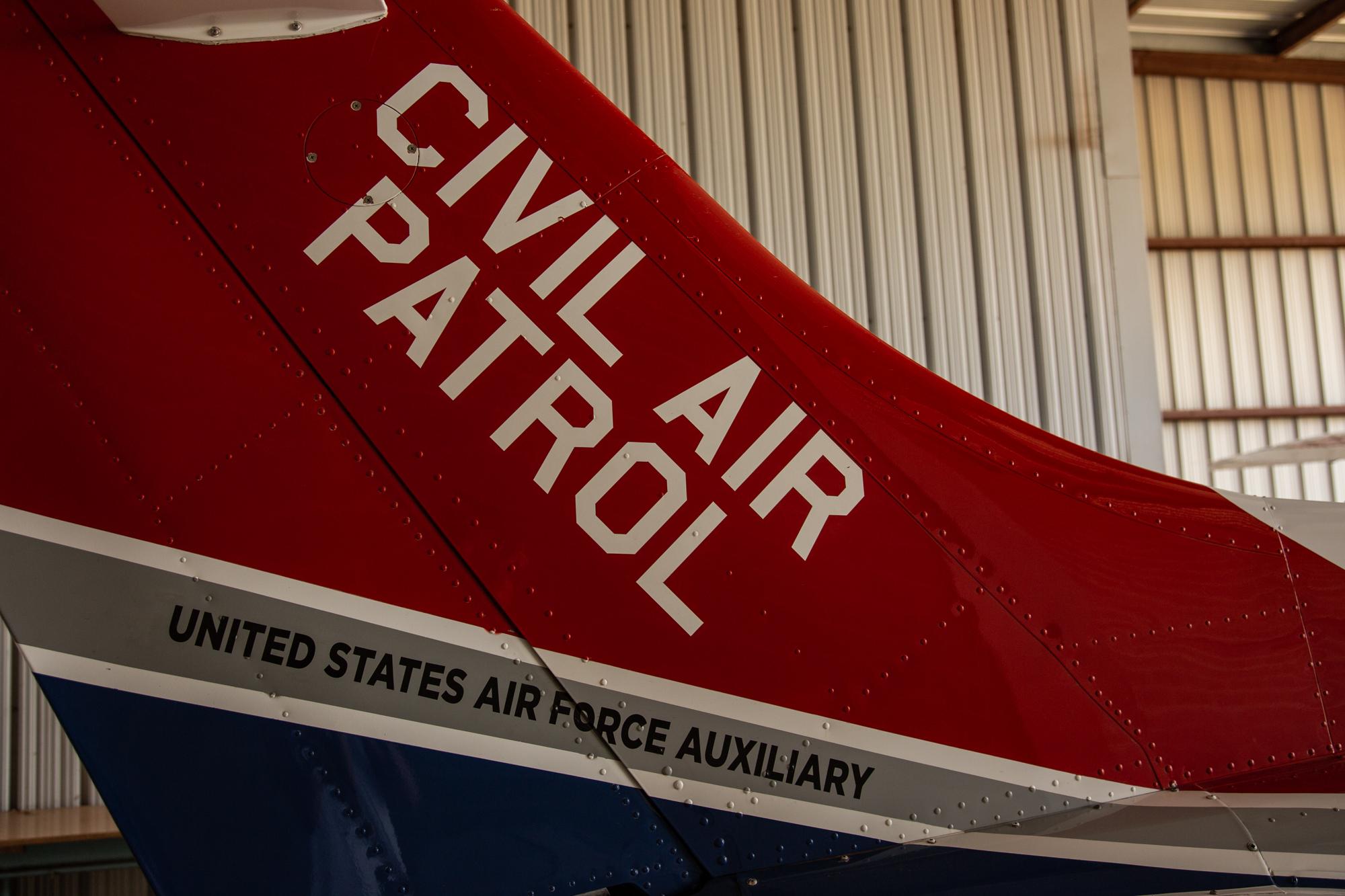 waltermire-oklahoma-civil-air-patrol-1