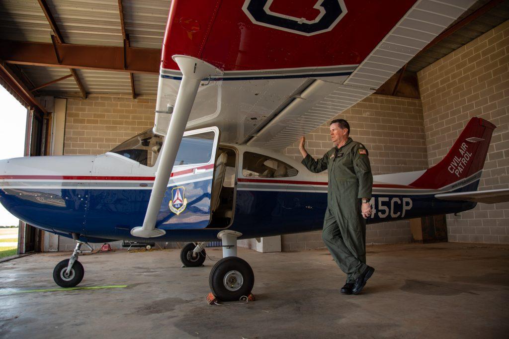 waltermire-oklahoma-civil-air-patrol-2