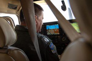 waltermire-oklahoma-civil-air-patrol-3